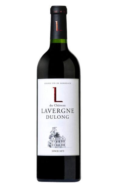 L-Lavergne