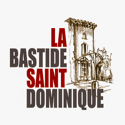 Bastide St Dominique