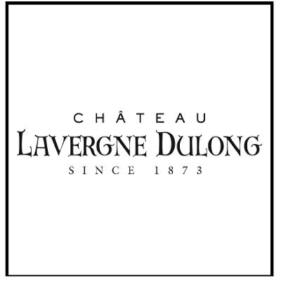 Ch. Lavergne-Dulong