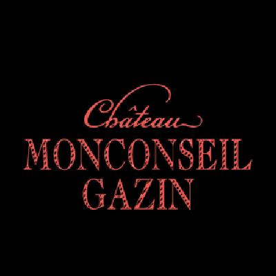 Ch. Monconseil-Gazin