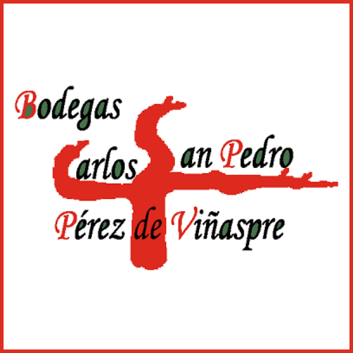 Carlos San Pedro