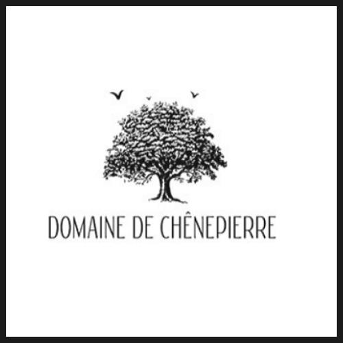 Domaine de Chênepierre