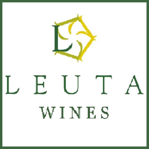 Agricola Leuta