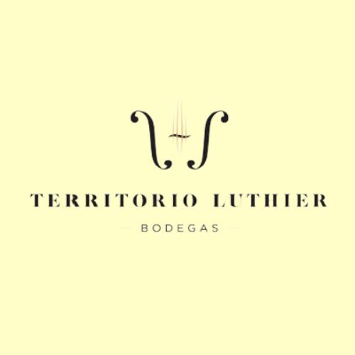 Territorio Luthier