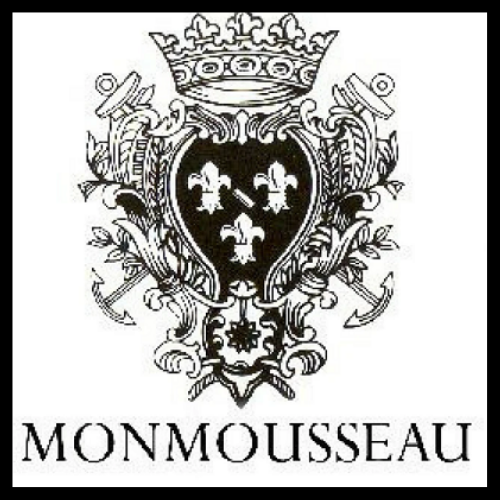Monmousseau