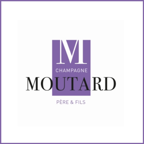 Champagne Moutard